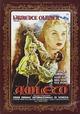 Cover Dvd DVD Amleto