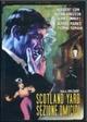 Cover Dvd Scotland Yard - Sezione omicidi