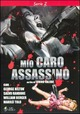 Cover Dvd DVD Mio caro assassino