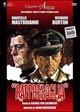 Cover Dvd DVD Rappresaglia