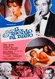 Cover Dvd DVD Il fischio al naso
