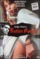 Cover Dvd Intrighi e piaceri a Baton Rouge