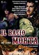 Cover Dvd DVD Il bacio di una morta [2]