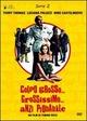 Cover Dvd DVD Colpo grosso... grossissimo... anzi probabile