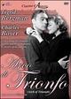 Cover Dvd Arco di trionfo