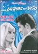 Cover Dvd Una lacrima sul viso