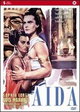 Film Aida Clemente Fracassi
