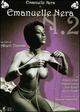 Cover Dvd DVD Emanuelle nera 2