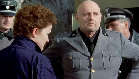 Mussolini. Ultimo atto (DVD) di Carlo Lizzani - DVD - 3