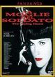 Cover Dvd La moglie del soldato