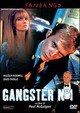 Cover Dvd DVD Gangster n° 1