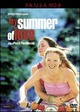 Cover Dvd My Summer of Love