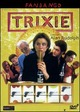 Cover Dvd Trixie