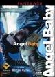 Cover Dvd DVD Angel Baby