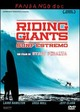 Cover Dvd Riding Giants