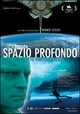 Cover Dvd L'ignoto spazio profondo
