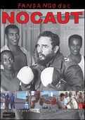 Film Nocaut Ivan Nurchis Stefano Knuchel
