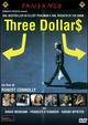 Cover Dvd Three Dollars