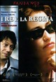 Cover Dvd DVD I re e la regina