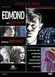 Cover Dvd Edmond