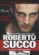 Cover Dvd Roberto Succo