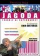 Cover Dvd Jagoda: fragole al supermarket