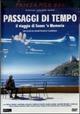 Cover Dvd Passaggi di tempo - Il viaggio di Sonos e Memoria