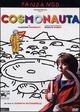Cover Dvd Cosmonauta