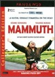 Cover Dvd Mammuth