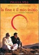 Cover Dvd DVD La fine è il mio inizio