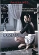 Cover Dvd The Housemaid