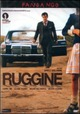 Cover Dvd Ruggine