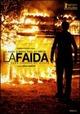 Cover Dvd La faida