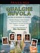 Cover Dvd DVD Qualche nuvola