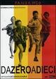 Cover Dvd DVD Da zero a dieci
