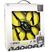 Giocattolo Drone Space Ranger Radiocomandato ODS 0