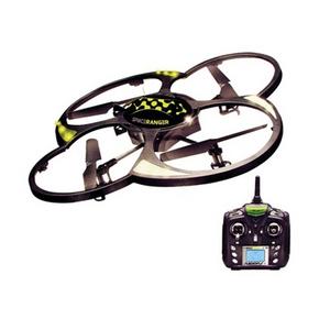 Giocattolo Drone Space Ranger Radiocomandato ODS 1