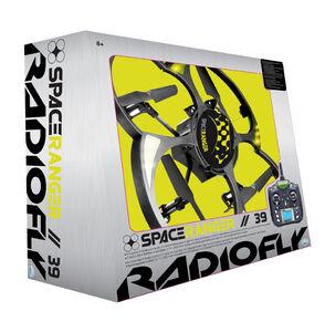 Giocattolo Drone Space Ranger Radiocomandato ODS 2