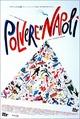 Cover Dvd Polvere di Napoli