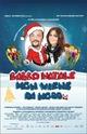 Cover Dvd Babbo Natale non viene da Nord