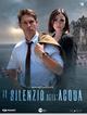 Cover Dvd DVD Il Silenzio dell'Acqua