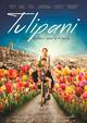 Cover Dvd DVD Tulipani - Amore, Onore e una Bicicletta