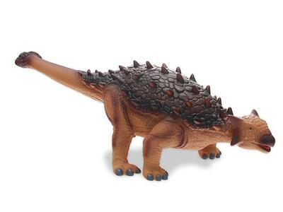 Anchilosauro Soffice 50 Cm