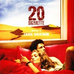 Cover CD 20 sigarette
