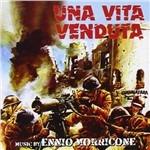 Cover CD Una vita venduta