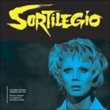 Sortilegio (Colonna sonora) - Vinile LP
