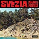 Cover CD Svezia inferno e paradiso