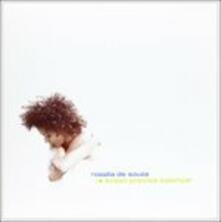 Brasil precisa balancar - Vinile LP di Rosalia De Souza