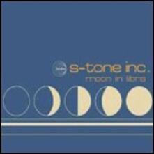 Moon in Libra - Vinile LP di S-Tone Inc.
