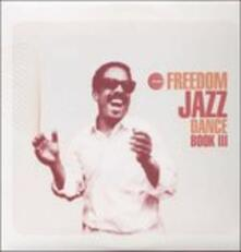 Freedom Jazz Dance Book 3 - Vinile LP